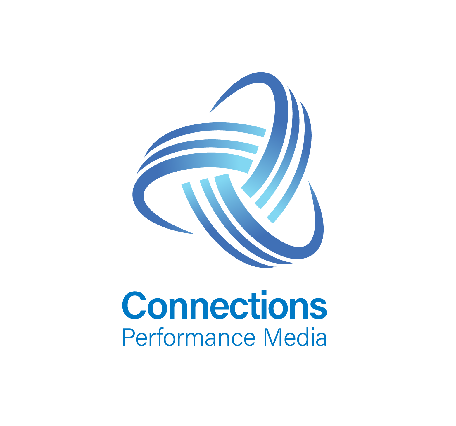 Connections Performance